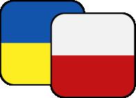eksport na Ukrainę