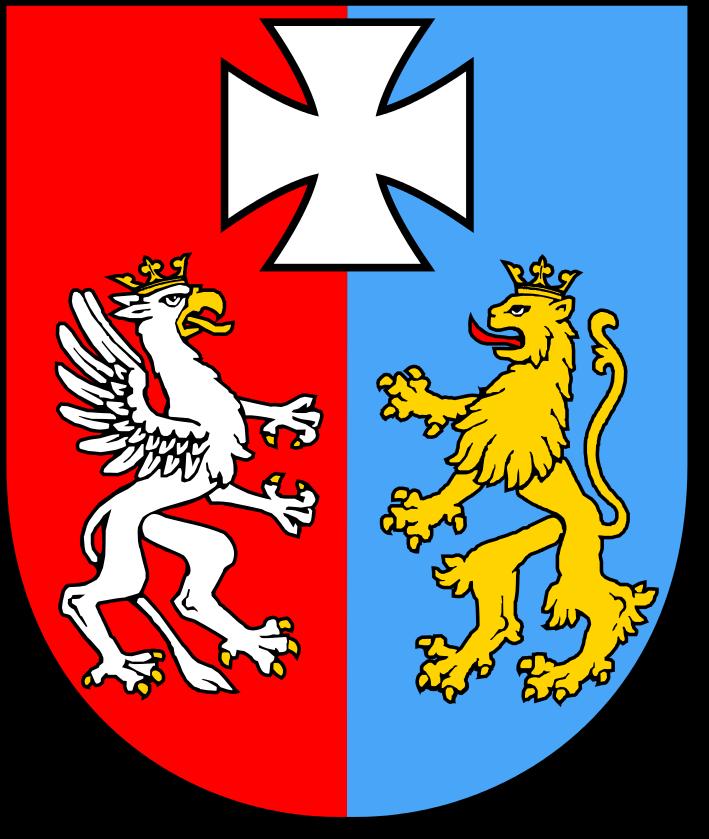 podkarpackie
